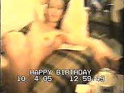 Happy birthday melda part 2